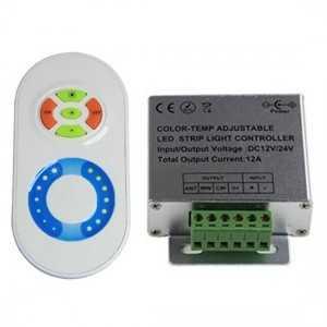 Télécommande multifonction Dimma-color