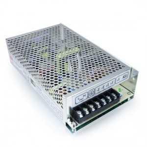 Transfo 150 watts - 12 Volts