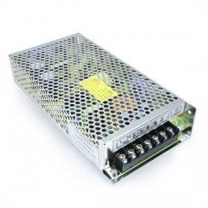 Transfo 100 watts - 12 Volts