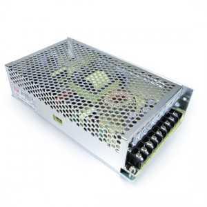 Transfo 200 watts - 12 Volts
