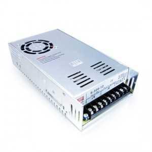 Transfo 350 watts - 12 Volts