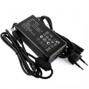 Transformateur 12 volts - 36 watts sur prise