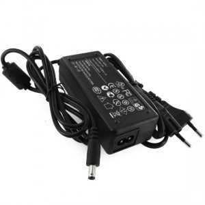 Transformateur 12 volts - 60 watts sur prise
