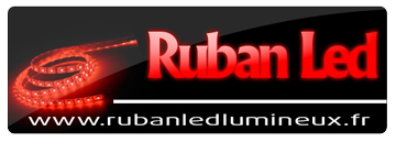 Rubanledlumineux